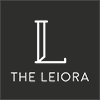 THE LEIORA | PHOTOGRAPHS & FILMS